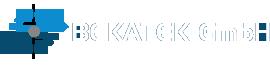 bekatek-logo