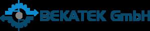 Bekatek Logo
